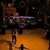 Ballroom dancing at its finest during the Edwardian Ball 2007.