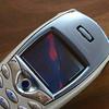 2007-02-01_1254-32_6919