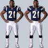 my_chargers_uniform