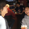 We watch Joon-Mo's Detroit Lions fall to a historic 0-16 for the season at Old Pro's in Palo Alto.