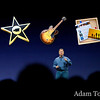 Phil Schiller talks about the new features in iLife 09.