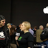Lunatic gets interviewed for GeekTV about the lack of Steve Jobs at Macworld.