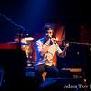 Alex Wong.