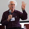 Professor Terry Winograd talks about the genesis of the Symbolic Systems program.