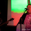 James Dempsey and the Breakpoints at WWDC 2014