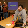 April at the December 2008 COBA meeting.