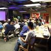 Thanks to SmugMug for hosting the COBA meetings!