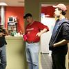 Talking shop with the SmugMug folk