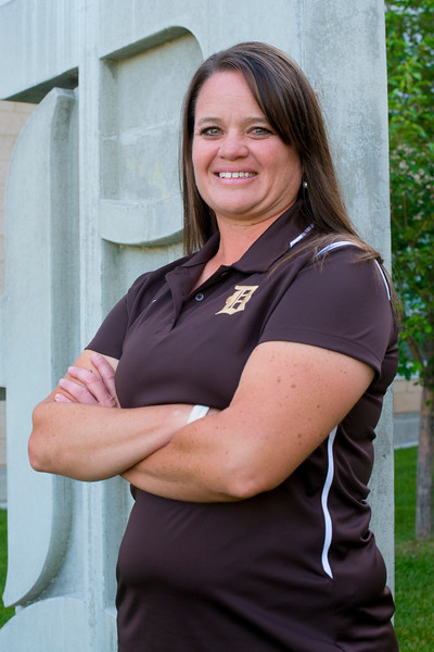 Mylei Zachman  is Davis High softball coach She is getting recognized for All-Area Coach of the Year on May 26, 2015.