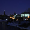 Ottawa Earth Hour 2008 :