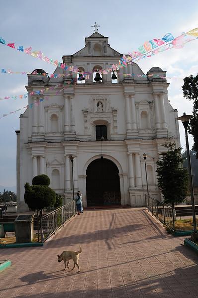 DSC_4116 Templo de San Cristobal