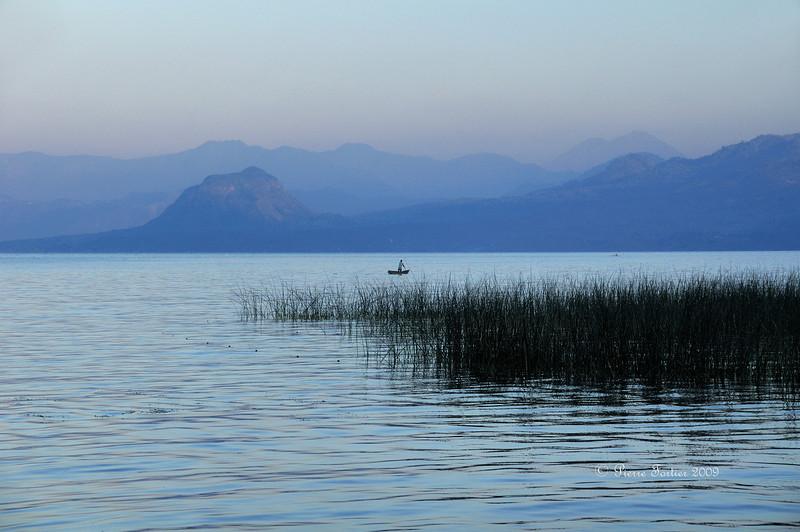 Lake Atitlan_DSC_4857