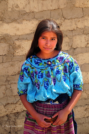 Panimaquim, Guatemala _ 3811