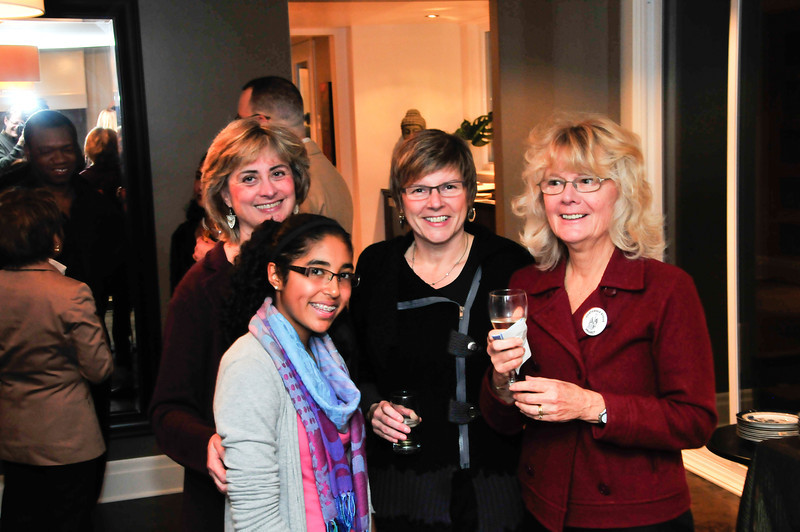 2012 GSP Ottawa Fundraiser  (13 of 30)