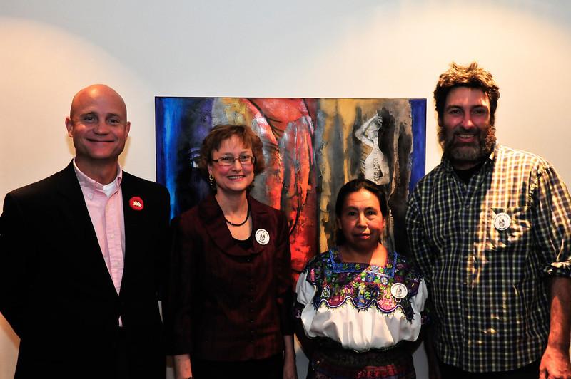2012 GSP Ottawa Fundraiser  (9 of 30)