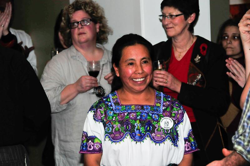 2012 GSP Ottawa Fundraiser  (21 of 30)