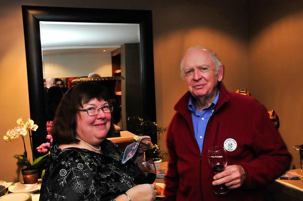 2012 GSP Ottawa Fundraiser  (14 of 30)