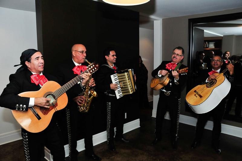 2012 GSP Ottawa Fundraiser  (25 of 30)