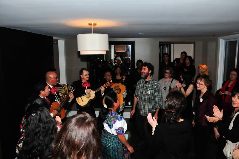 2012 GSP Ottawa Fundraiser  (27 of 30)
