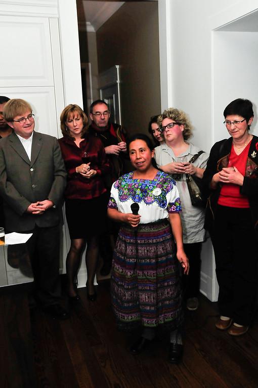 2012 GSP Ottawa Fundraiser  (18 of 30)