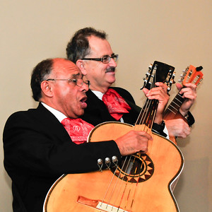 2012 GSP Ottawa Fundraiser  (12 of 30)