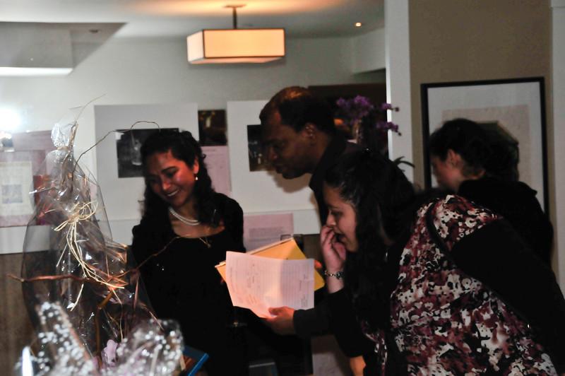 2012 GSP Ottawa Fundraiser  (28 of 30)