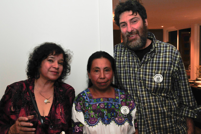 2012 GSP Ottawa Fundraiser  (15 of 30)