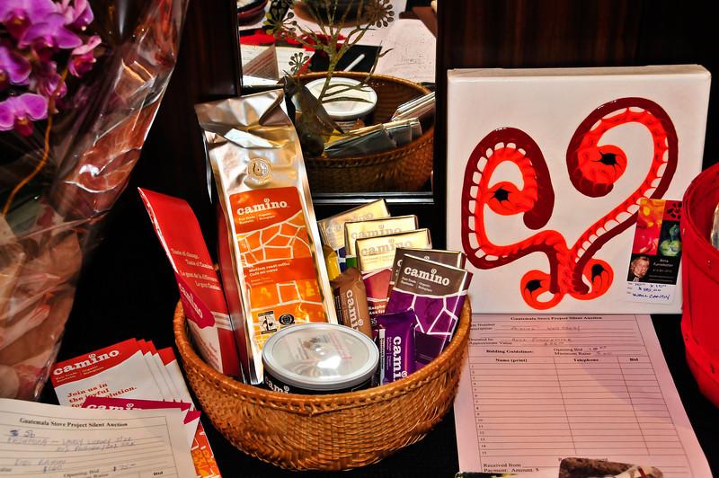 2012 GSP Ottawa Fundraiser  (2 of 30)