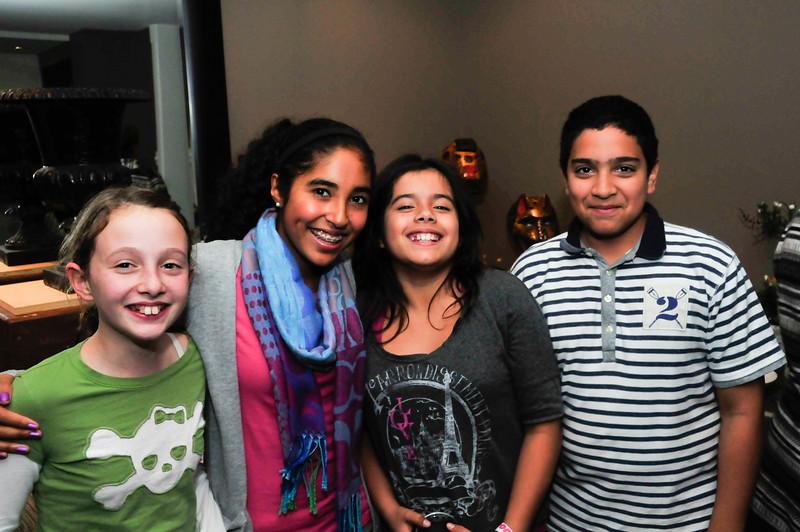 2012 GSP Ottawa Fundraiser  (24 of 30)