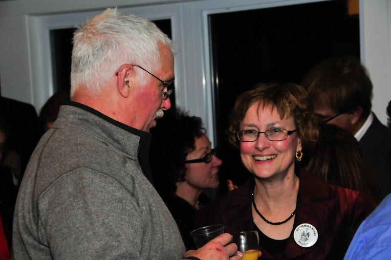 2012 GSP Ottawa Fundraiser  (29 of 30)