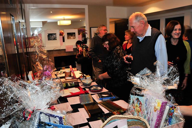 2012 GSP Ottawa Fundraiser  (5 of 30)