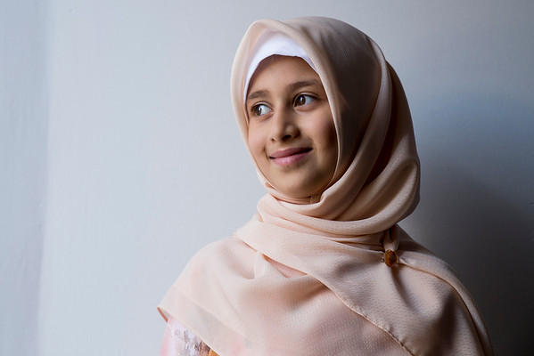 "<a href=""http://www.vice.com/en_au/read/australia-held-its-first-international-quranic-competition"">http://www.vice.com/en_au/read/australia-held-its-first-international-quranic-competition</a>"