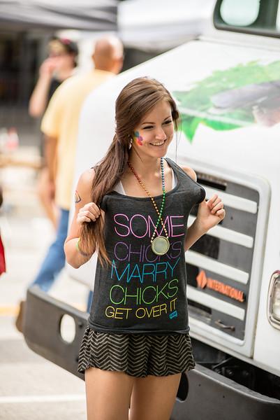 """2014 South Carolina Gay Pride Festival<br /> <br /> Copyright 2014 John A. Carlos II <br /> <br />  <a href=""""http://www.jac2photo.com"""">http://www.jac2photo.com</a>"""