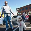 Dogswalk_RLoken_058_3275