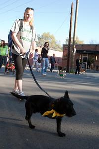 Dogswalk_RLoken_036_3172