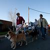 Dogswalk_RLoken_021_3105