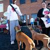 Dogswalk_RLoken_054_3252