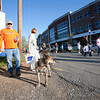Dogswalk_RLoken_026_3144