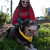 Dogswalk_RLoken_046_3210