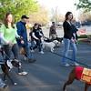 Dogswalk_RLoken_037_3174