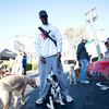 Dogswalk_RLoken_055_3262