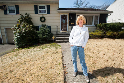 Lynn Stringas Foreclosure
