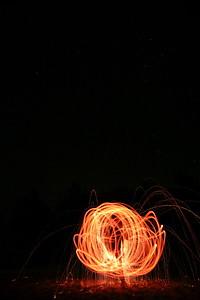 Tűzvarázs