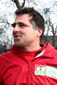Schirilla György