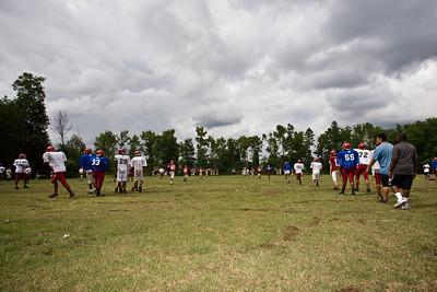 RLoken_FootballHelmet_20080827_34