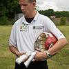 RLoken_FootballHelmet_20080827_10