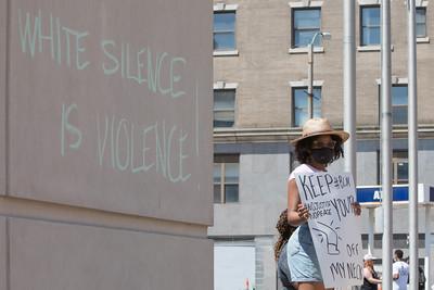 STL Protest 6-7-20 Print-22