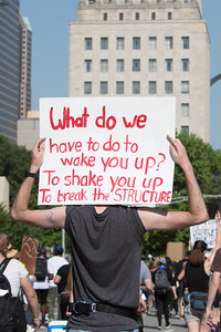 STL Protest 6-7-20 Print-13
