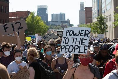 STL Protest 6-7-20 Print-15
