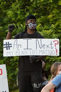 STL Protest 6-7-20 Print-7